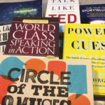Public-speaking-book-review-lisa-evans
