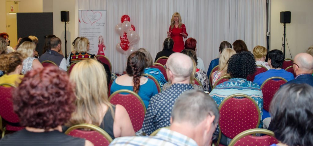 Storytelling Events Stories from the Heart Perth